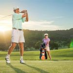 golf-in-plett