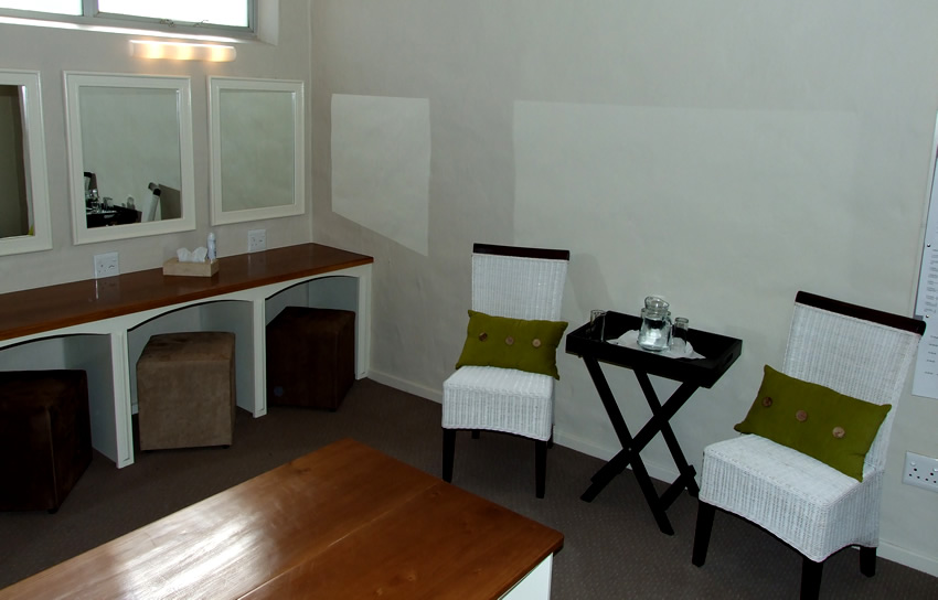 change-rooms-1