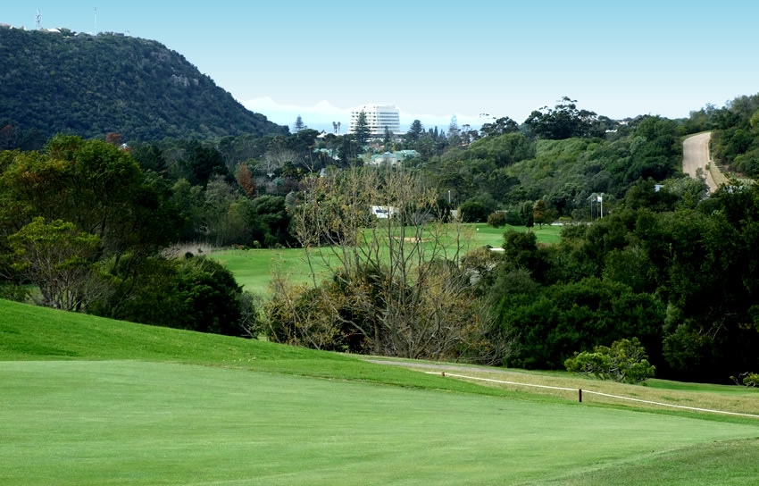 golf-course-4