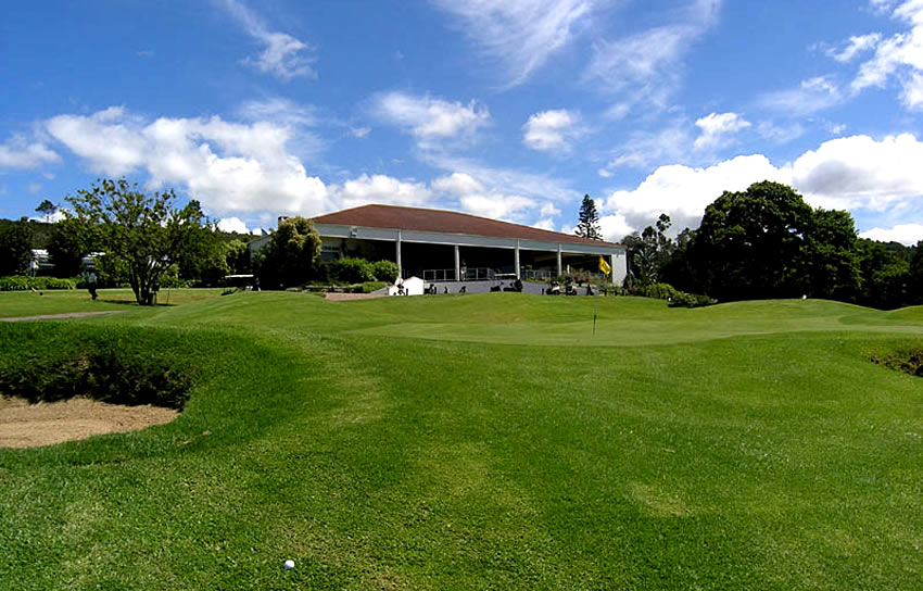 plett-golf-course-clubhouse-1