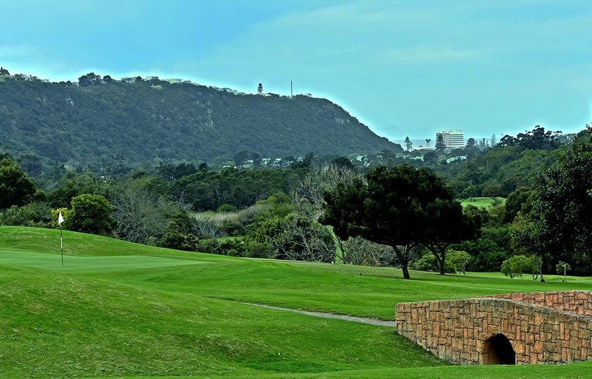 plett-golf-course-dh-1