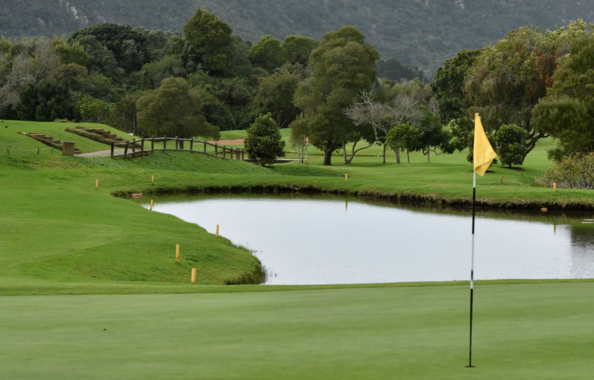 plett-golf-course-dh-3
