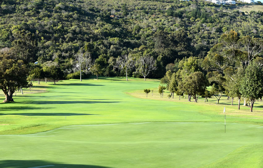 plett-golf-course-dh-5