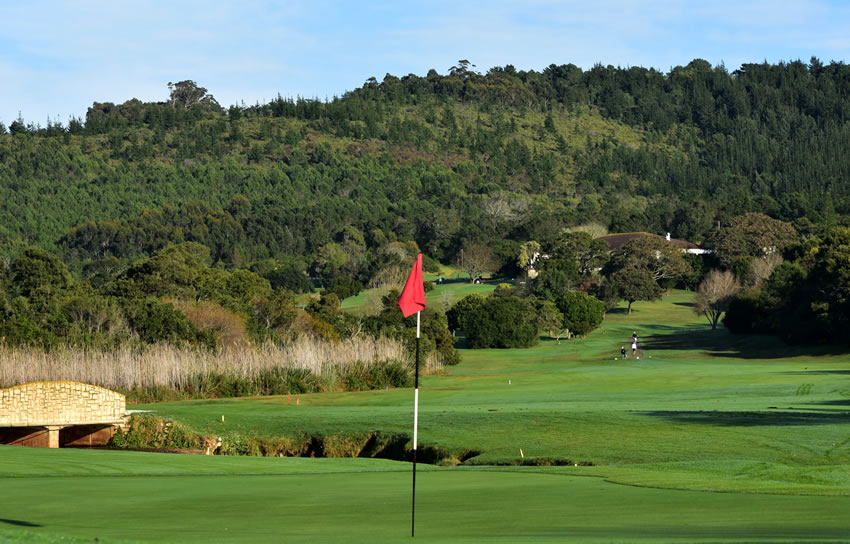 plett-golf-course-dh-6