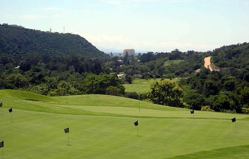plett-golf-course-patio-view-1