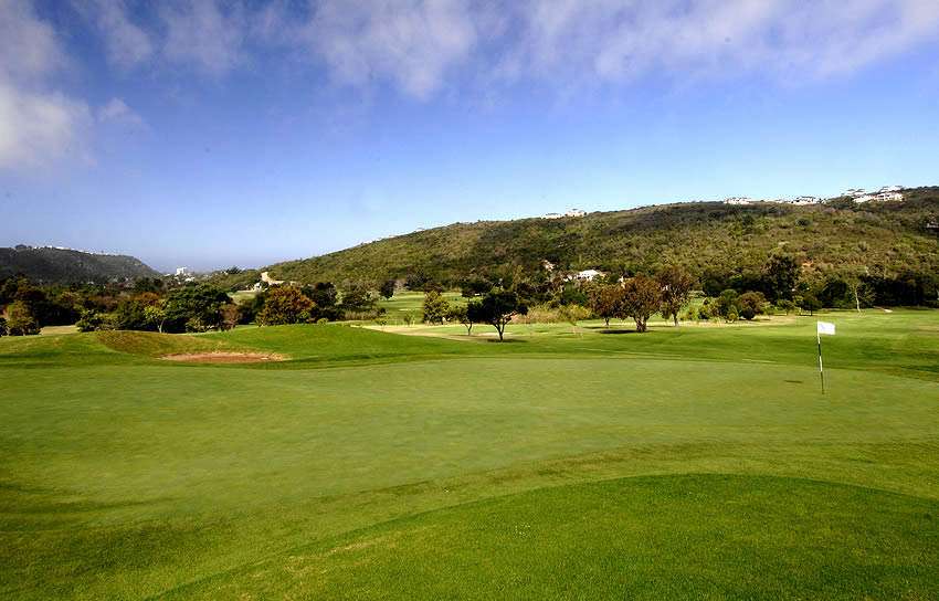 plett-golf-course-view-1