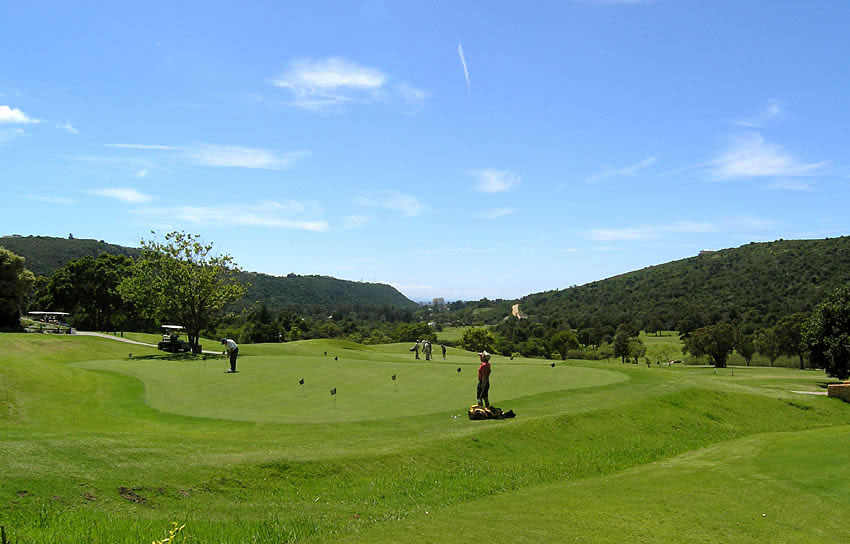 plett-golf-course-view-4