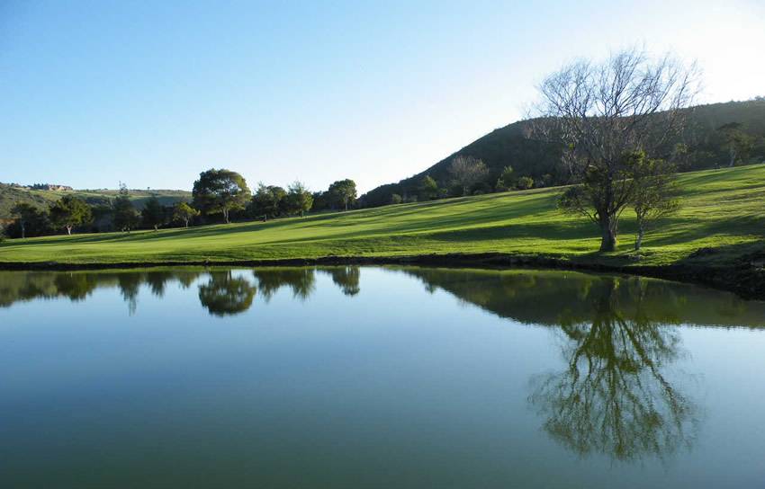 plett-golf-course-water-1