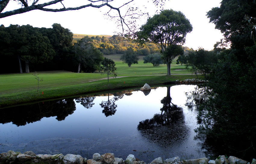 plett-golf-course-water-2