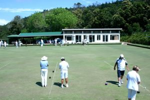 bowls-green-at-plett-country-club
